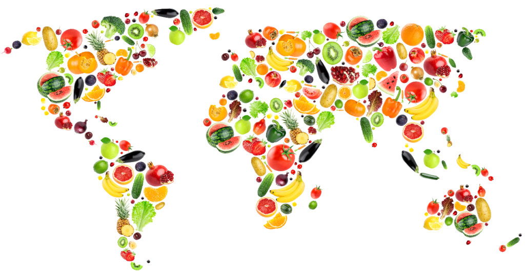 Vegetables-and-fruit-on-world-map-small-LR-1024x530.png