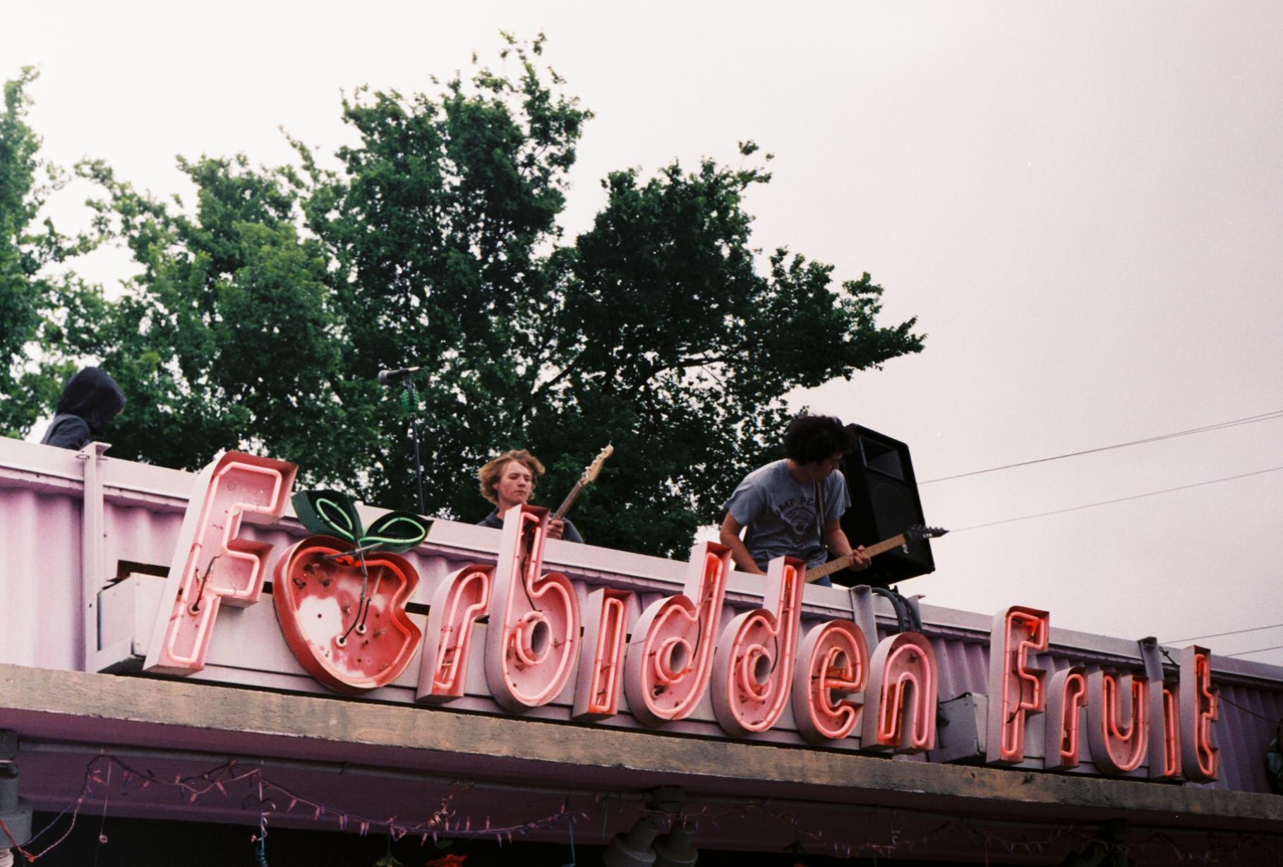 forbidden_fruit_jam.jpg