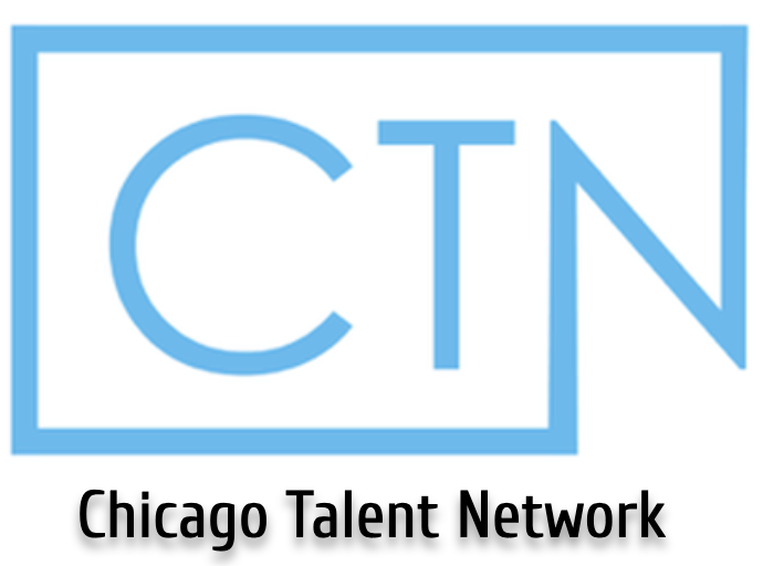 Chicago Talent Network - (Posted September 2019)———————————————Amy just signed withChicago Talent Networkfor industrial and commercial work.She is grateful to be working with the wonderful folks at this agency and cannot wait to get started!Find her on their website here: