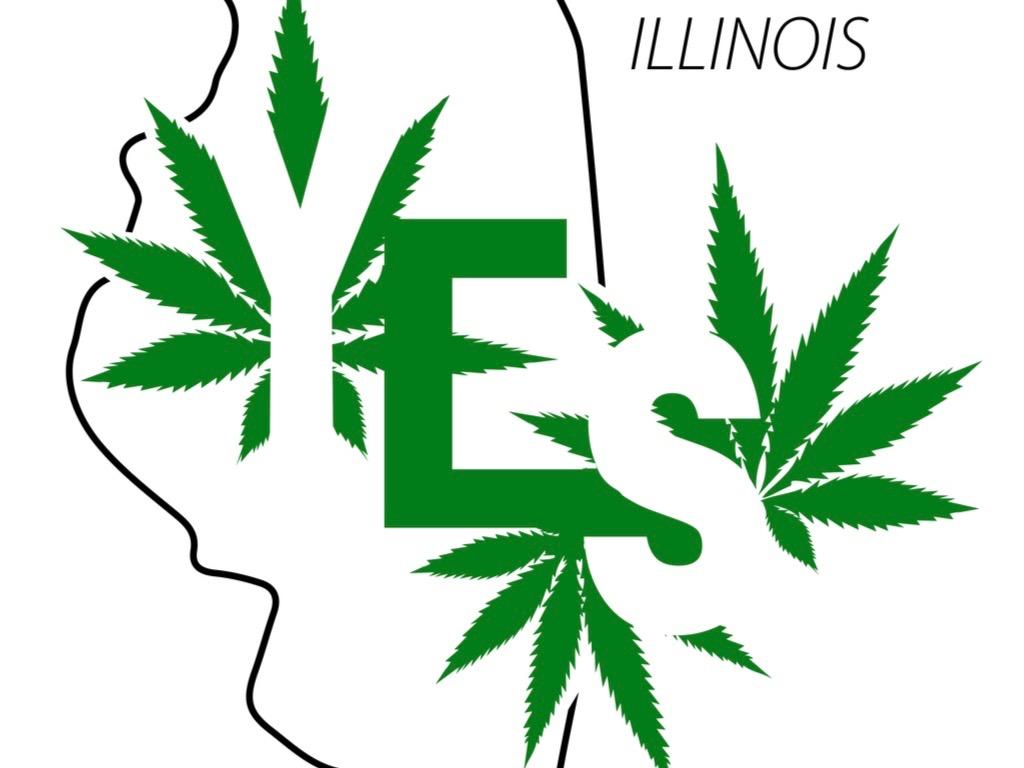 Rev. Alexander Sharp, executive director of Clergy for a New Drug Policy, backs legalization of marijuana. (Shutterstock)