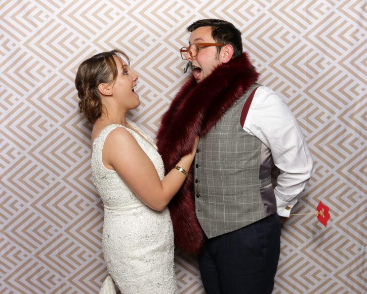auckland-wedding-photo-booth-002.JPG