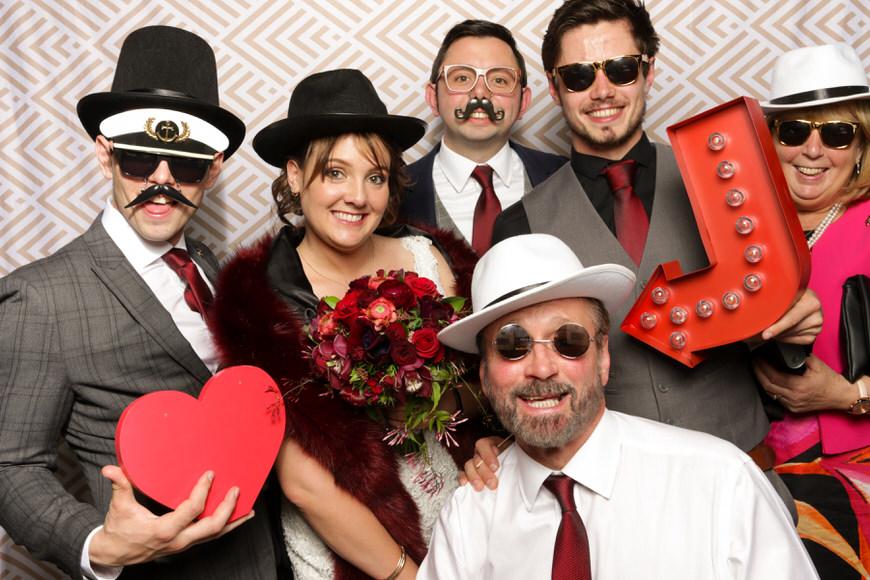 auckland-wedding-photo-booth-001.JPG