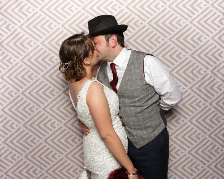 auckland-wedding-photo-booth-003.JPG
