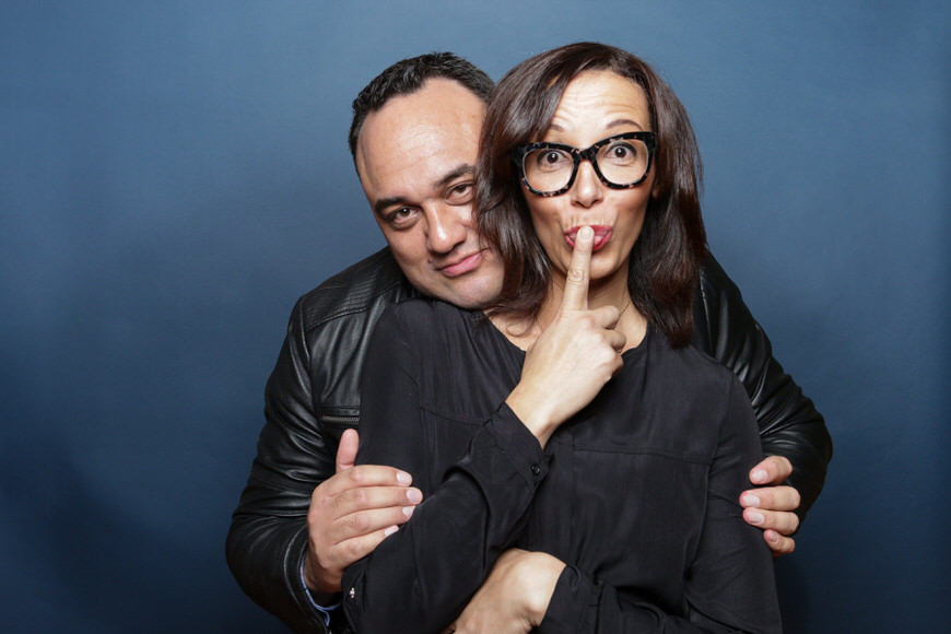 awesome-engagement-party-photo-booth-002.JPG