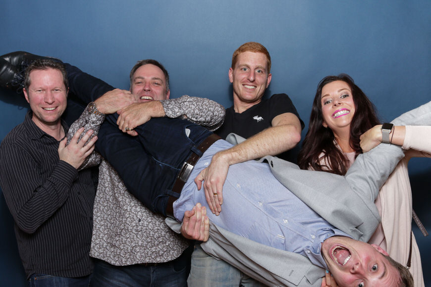 awesome-engagement-party-photo-booth-003.JPG