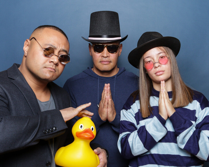 engagement-party-photo-booth-backdrop-001.JPG