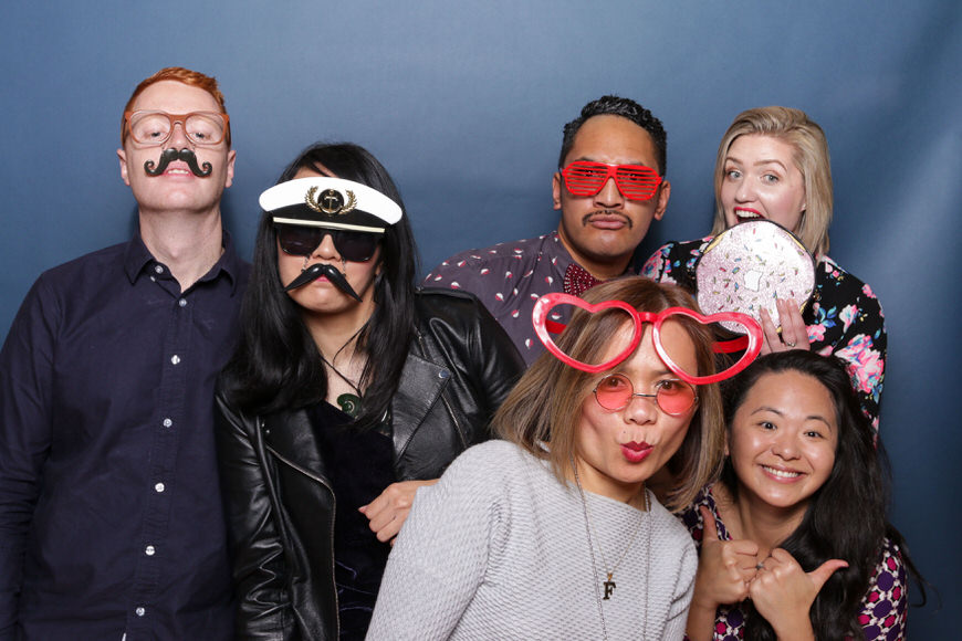 engagement-party-photo-booth-backdrop-003.JPG