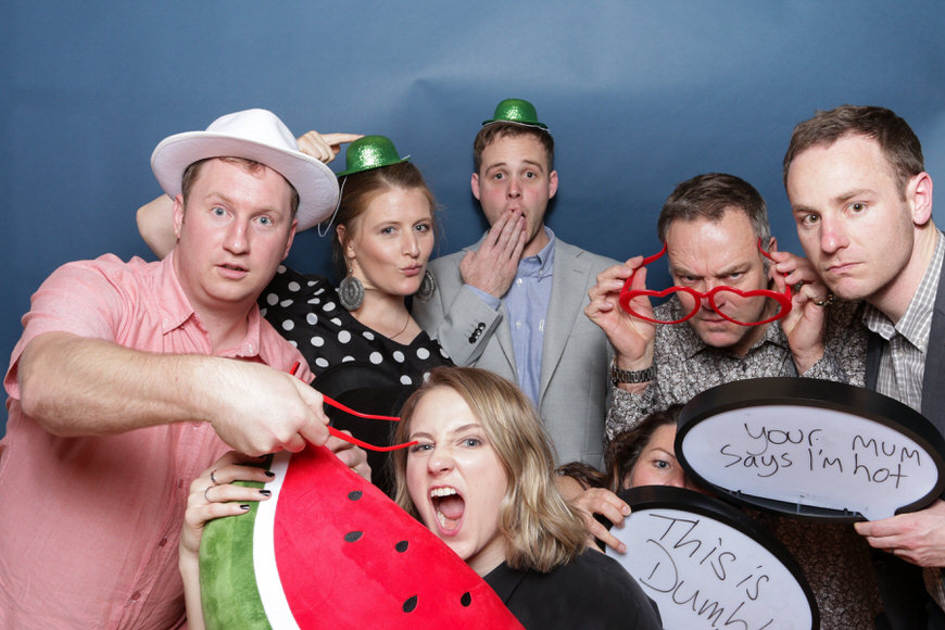 engagement-party-photo-booth-backdrop-004.JPG