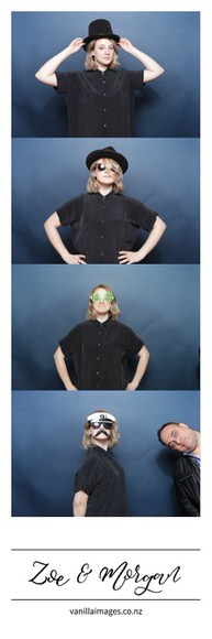 engagement-party-photo-booth-strip-001.JPG