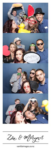 engagement-party-photo-booth-strip-002.JPG