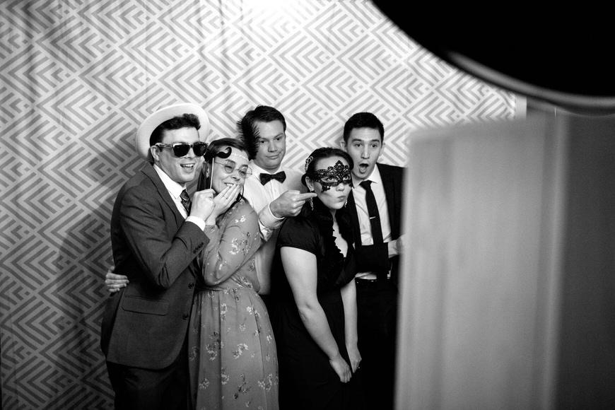 gatsby-wedding-photo-booth-001.JPG