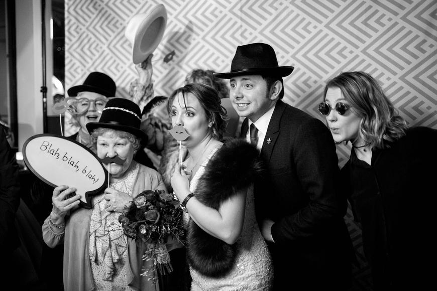 gatsby-wedding-photo-booth-005.JPG