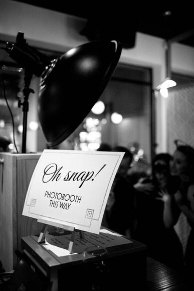 open-air-wedding-photobooth-001.JPG