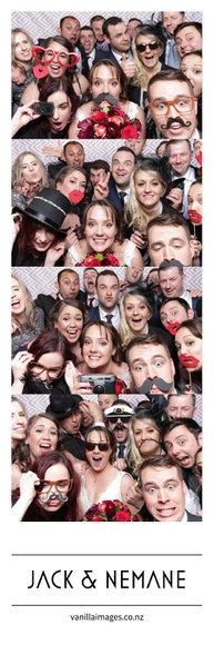wedding-photo-booth-film-strip-001.JPG