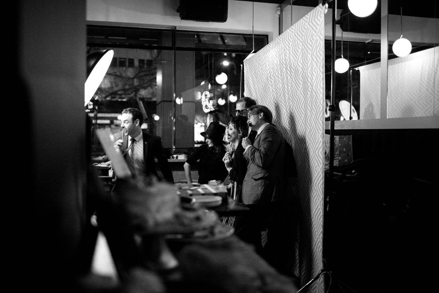 open-air-wedding-photobooth-007.JPG