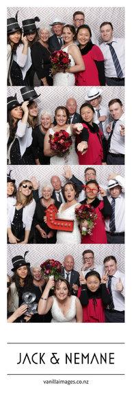 wedding-photo-booth-film-strip-002.JPG