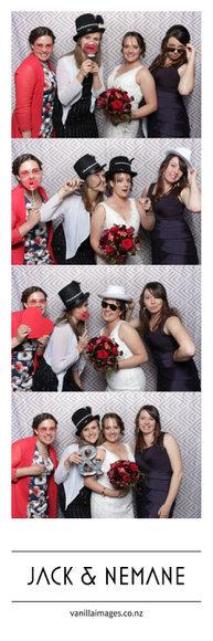 wedding-photo-booth-film-strip-003.JPG