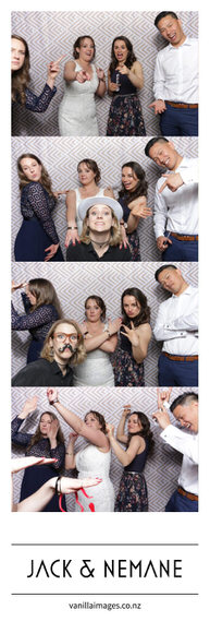 wedding-photo-booth-film-strip-004.JPG