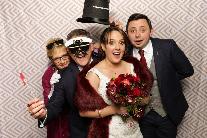 wedding-reception-photo-booth-003.JPG