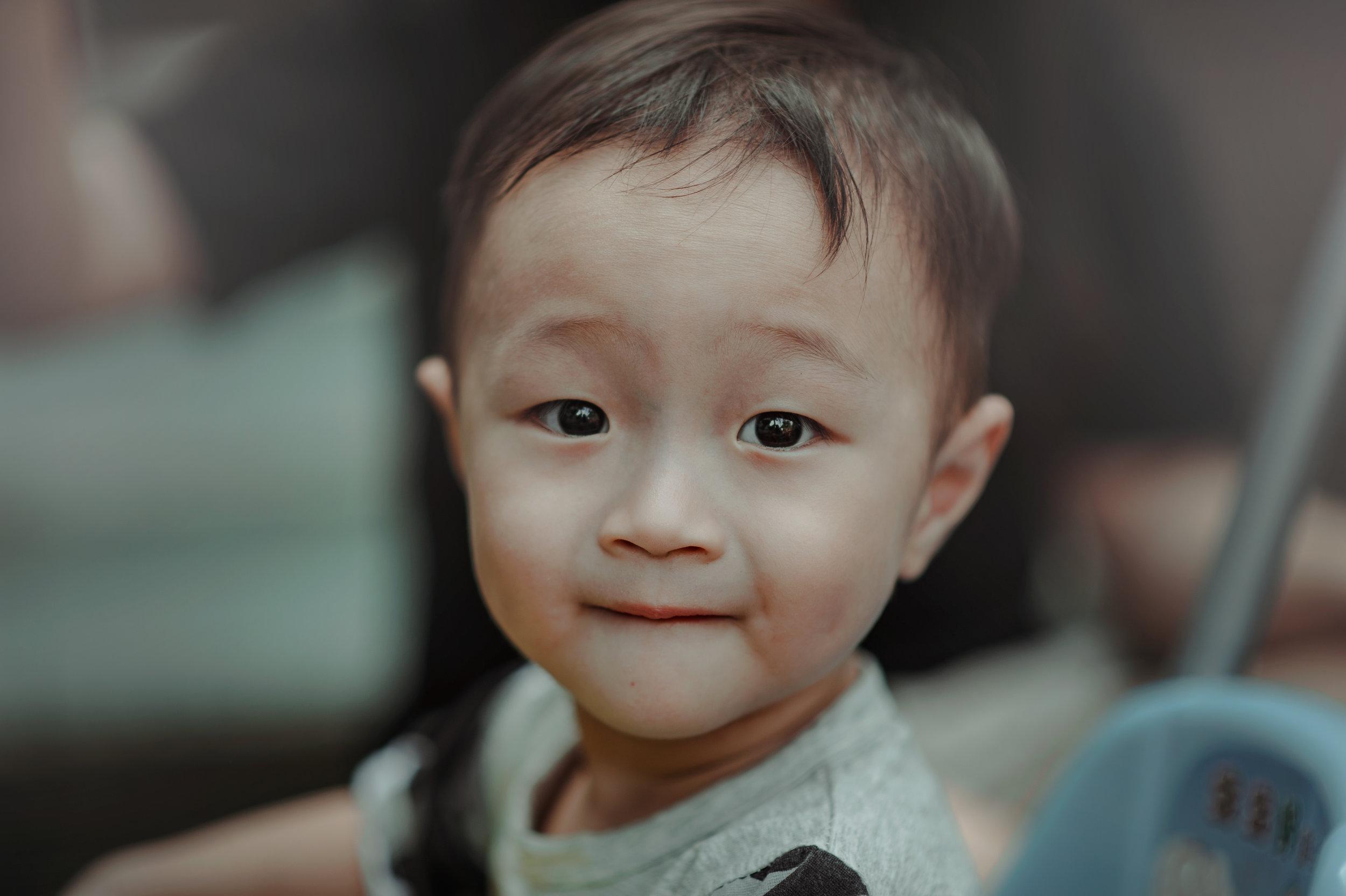 Asian boy toddler 2.jpeg