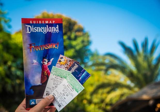 disneyland-tickets-fantasmic-fastpass-234.jpg