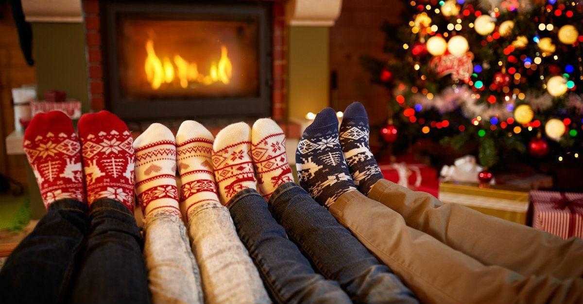 62206-family-christmas-socks-1200.1200w.tn.jpg