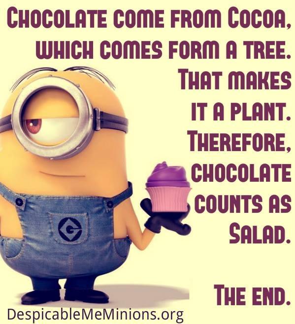 Chocolate-is-Salad.jpg