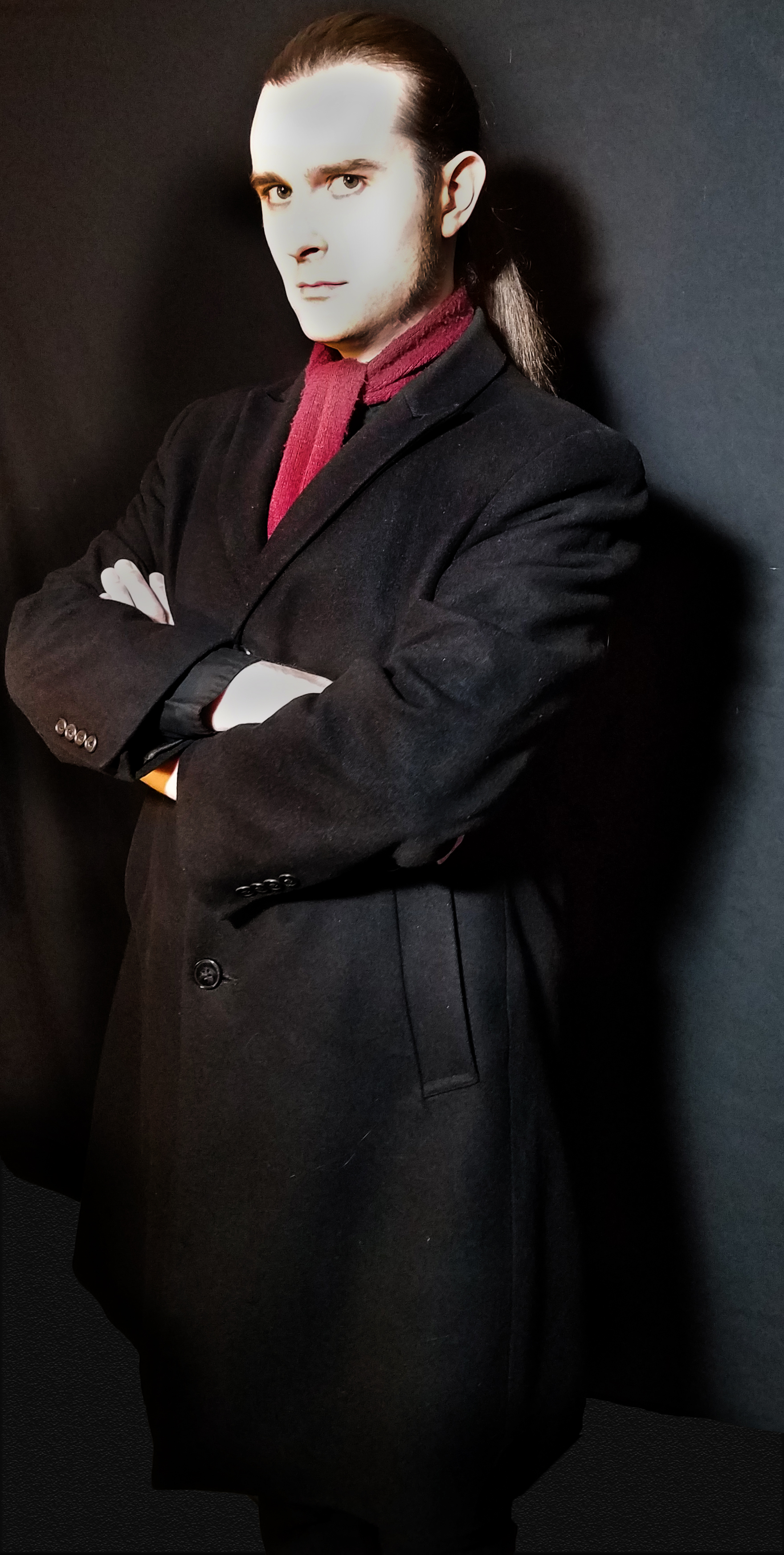 Christopher John McGraw.jpg