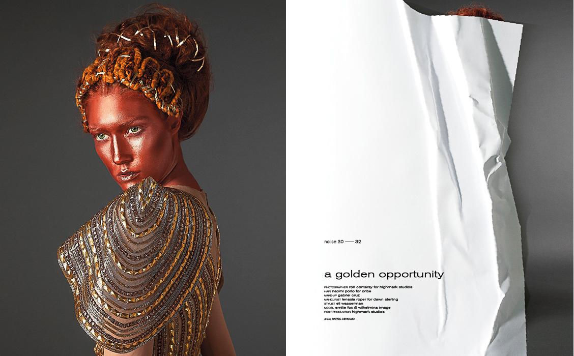 Golden-Opporunity-Primary.jpg