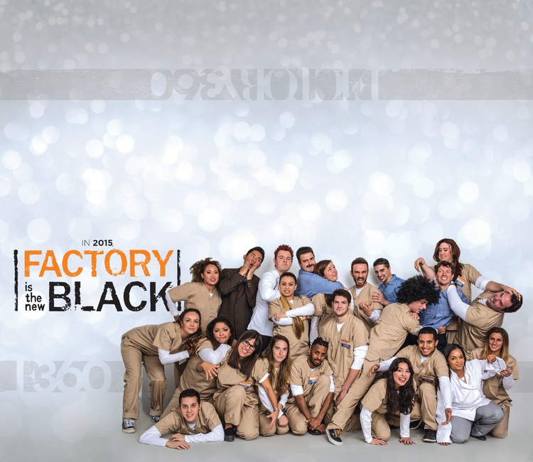 Factory-360-Primary.jpg