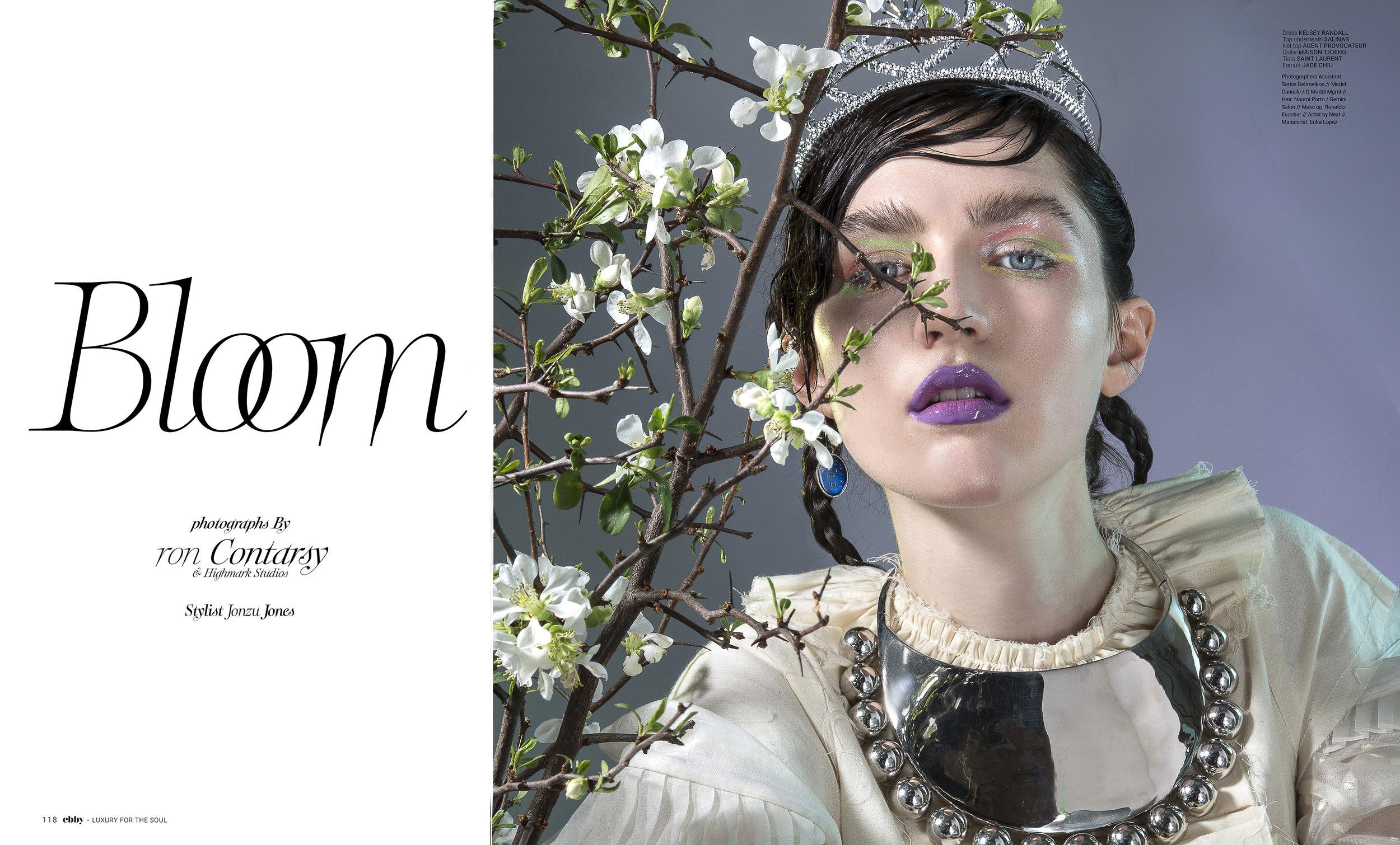 fashion-Opener-LR.jpg