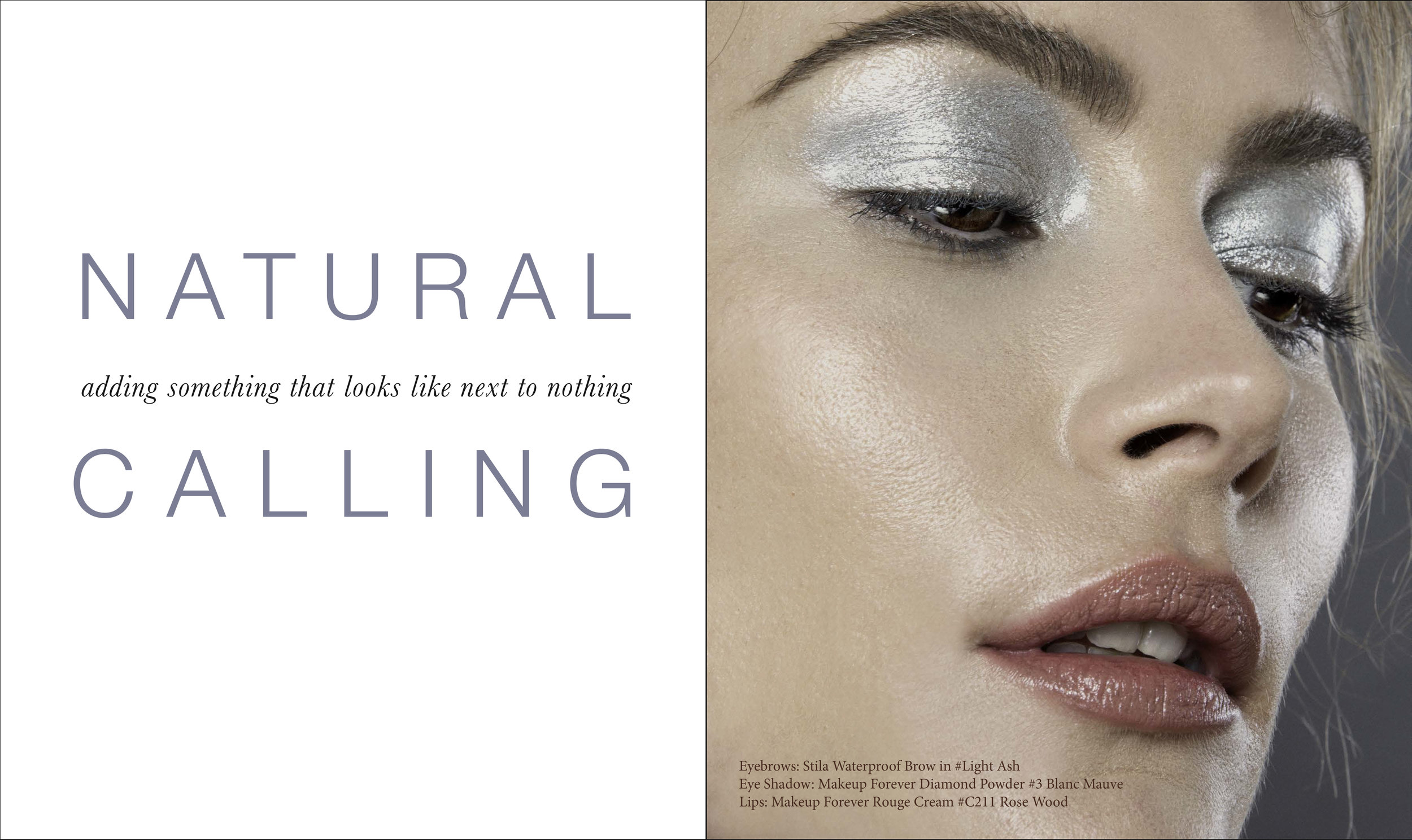 SPIRIT & FLESH Magazine - IN BLOOM Issue - Rose Mcgowan - by Mike Ruiz, Alison Hernon-100.jpg