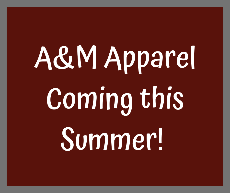 A&M Apparel Coming this Summer!.png