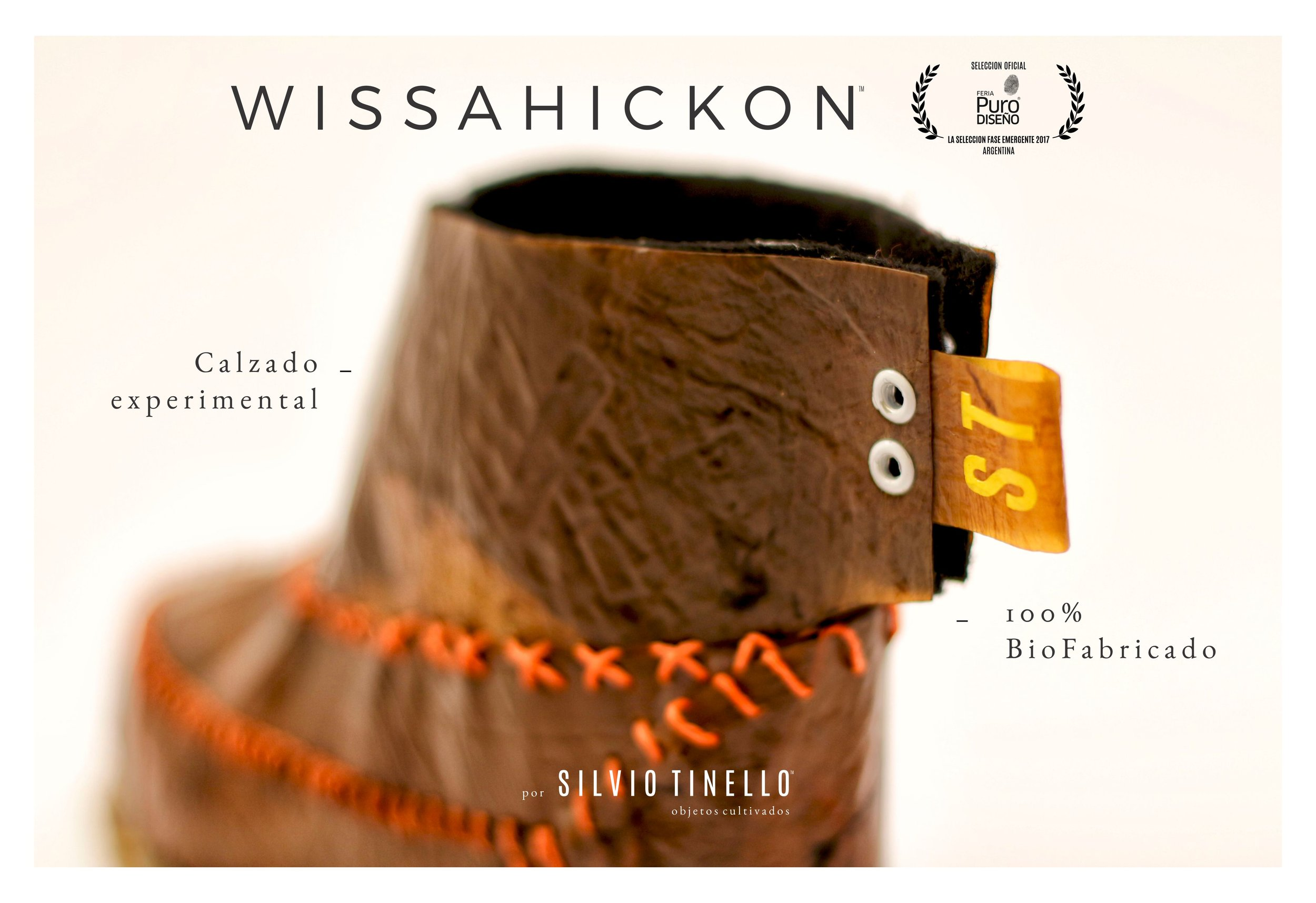 Wissahickon Calzado Experimental 100% Biofabricado II.jpg