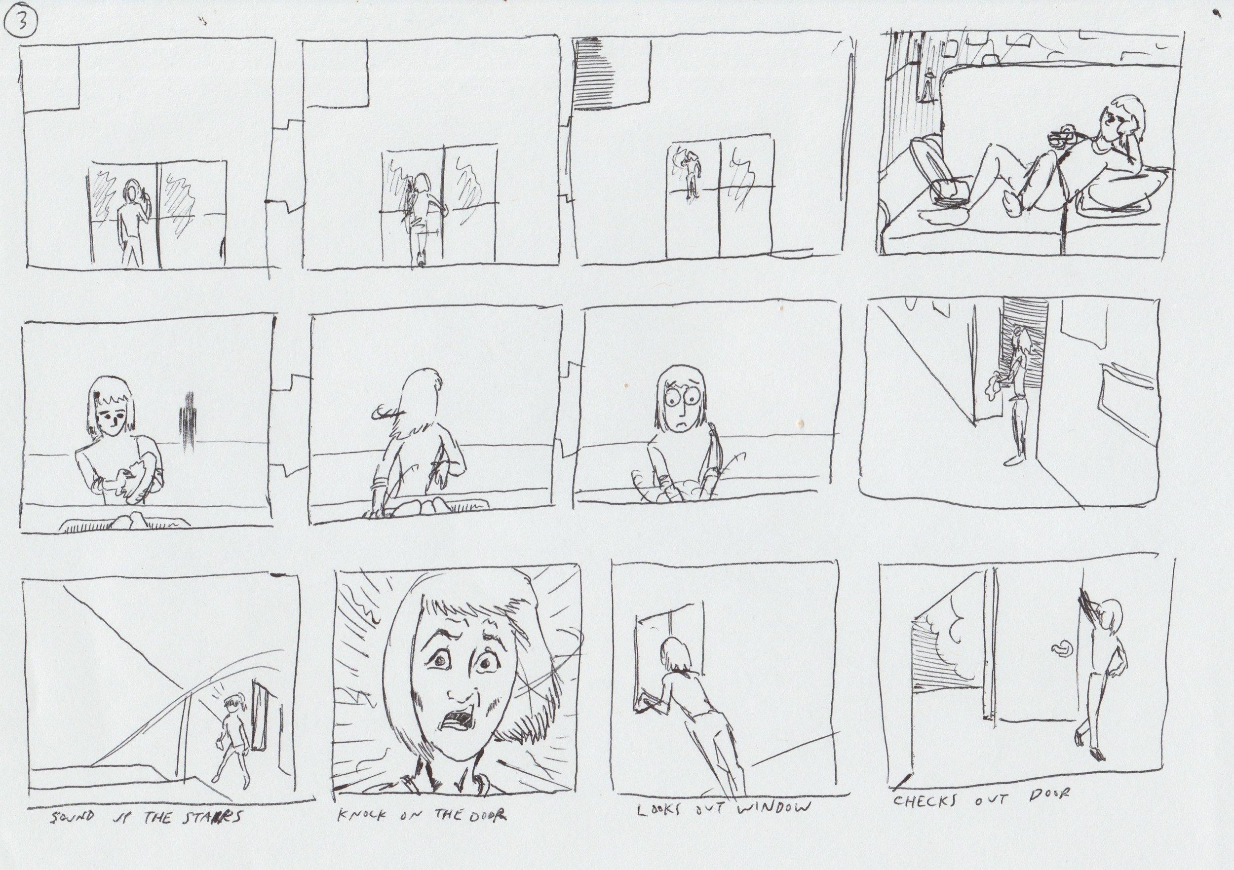 storyboards pg 3.jpeg
