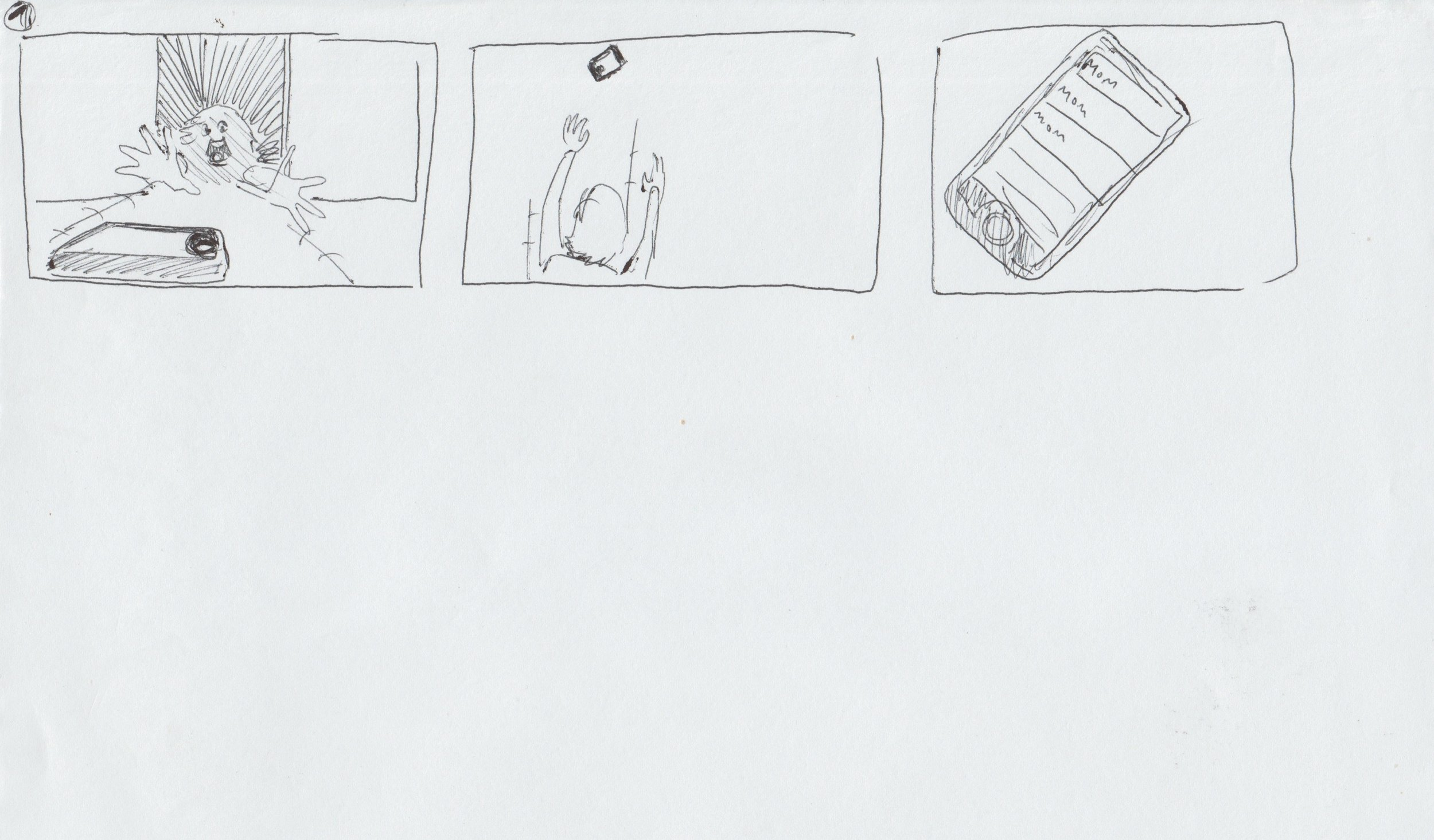storyboards pg 7.jpeg