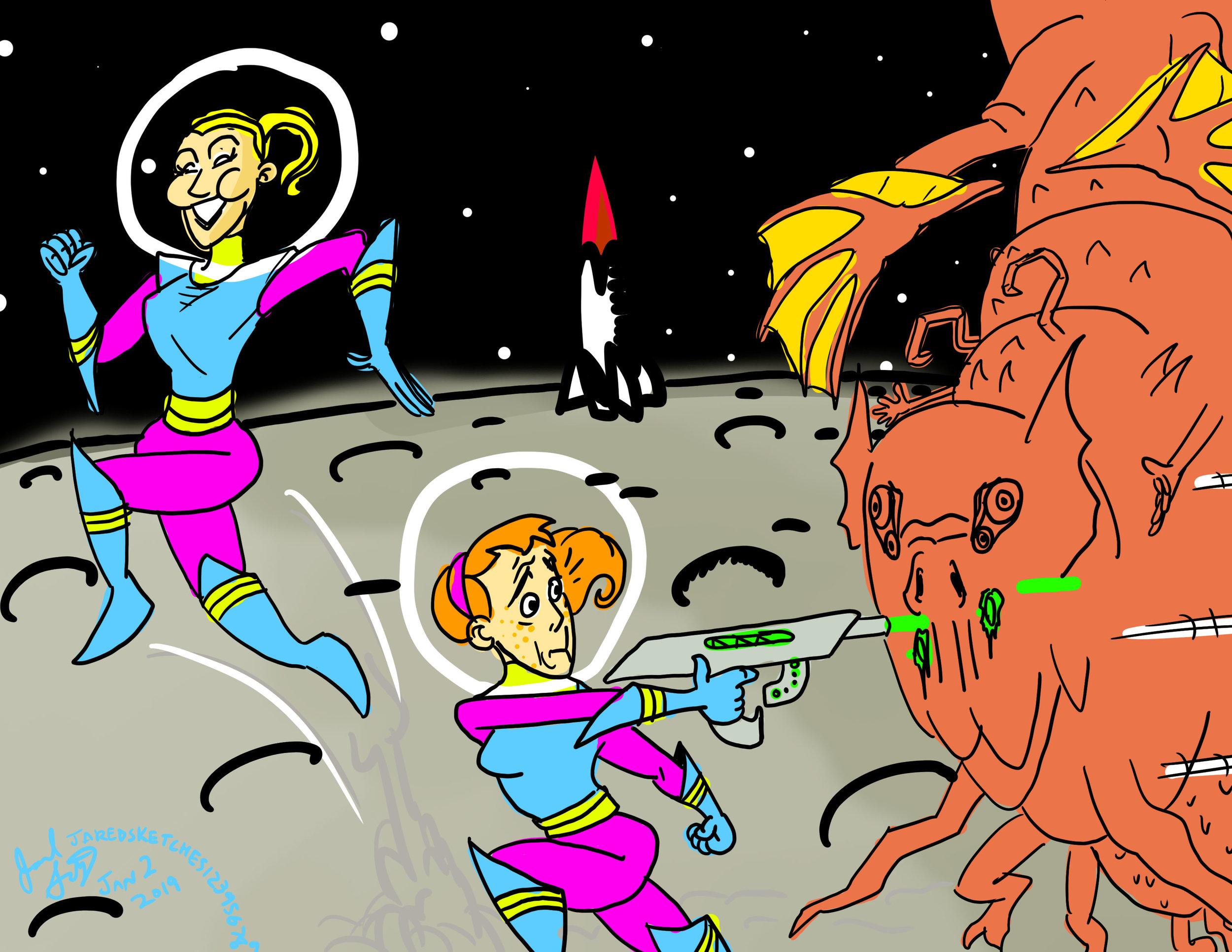 space woman 6.jpg