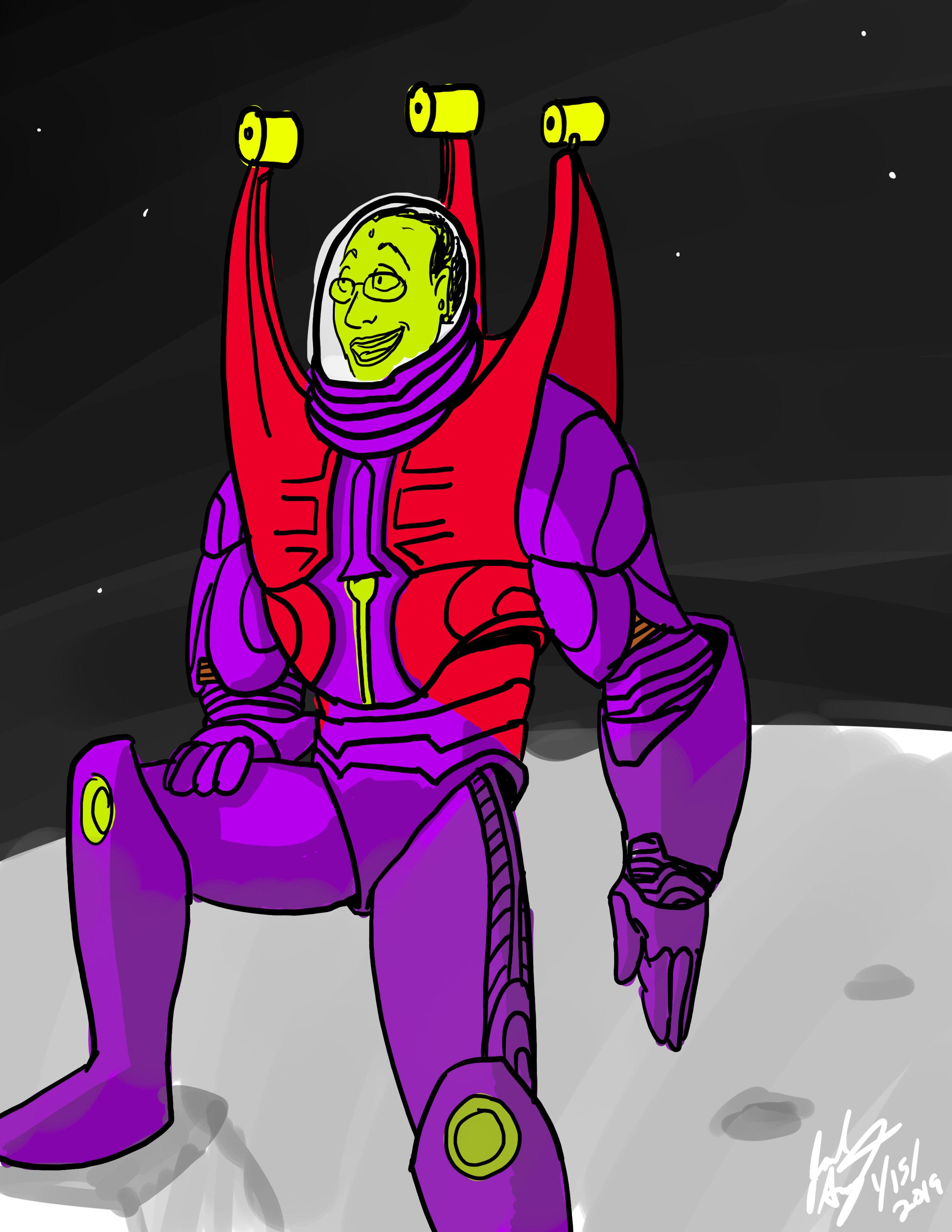 space woman 7.jpg