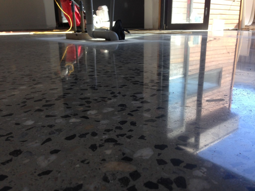 Polished Concrete Melbourne Concrete Grinding Epoxy Floors