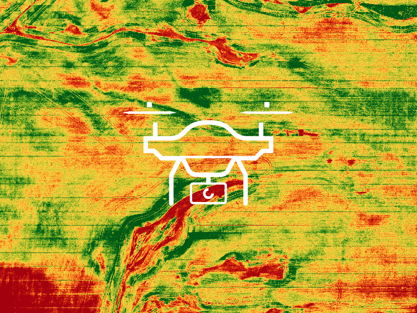 icn_Drone.jpg