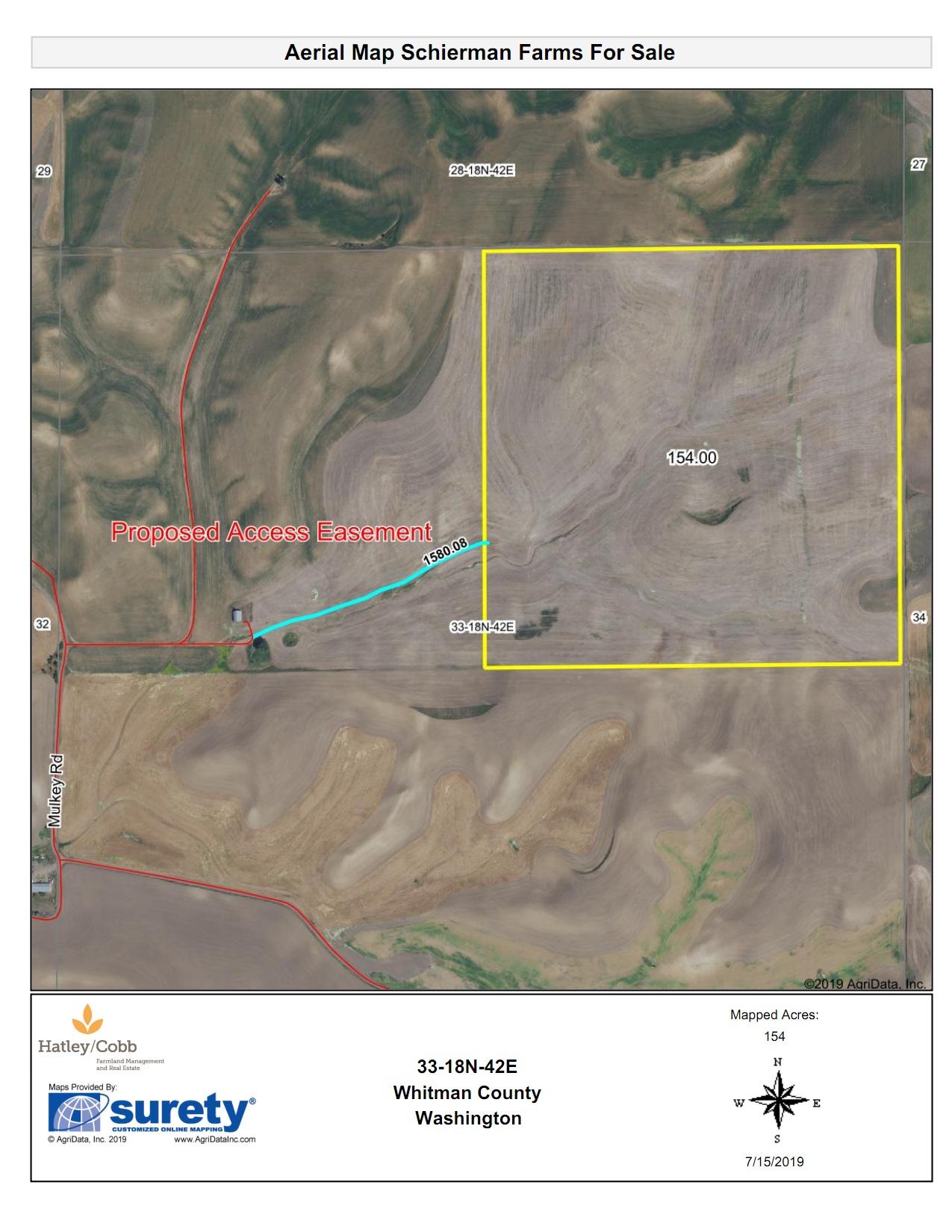 Aerial map Schierman Farm FOR SALE.jpg