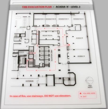 Fire-Evac.jpg
