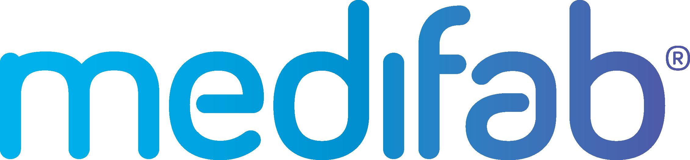 Medifab New Logo.png