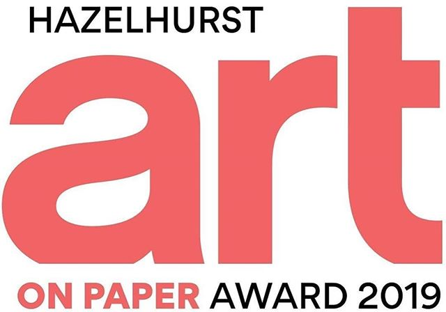 Delighted that my hand drawn and painted animation 'to see the ocean for the first time' has made the cut for @hazelhurstartscentre art on paper award. Thanks again to @glasshousepmq for creating the space to create the work. #artonpaper #handdrawnanimation #paper #animation #hazelhurstartscentre #glasshouseportmacquarie #drawing #goodlucktoallthefinalists #mayspacesyd