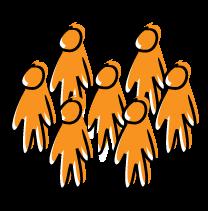 better organisations icon