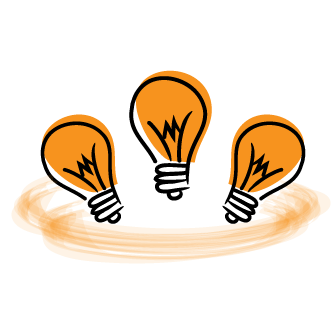 Collective Intelligence icon