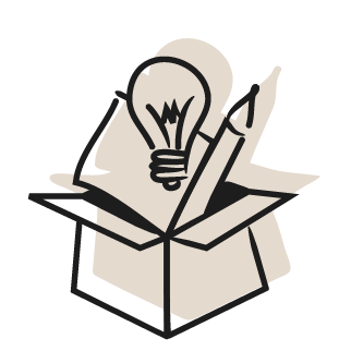 archetypes icons_organisations-15.png
