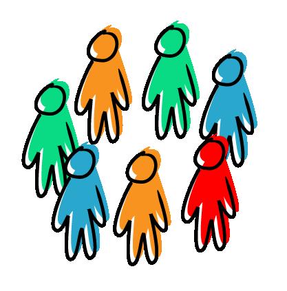 facilitative leadership training