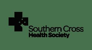 SouthernCross_Logo_B&W.png