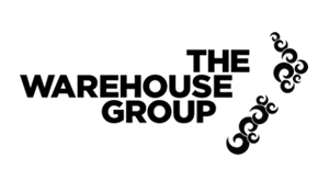 TheWarehouseGroup_Logo_B&W.png